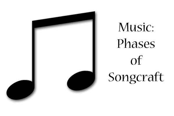 phasesofsongcraft