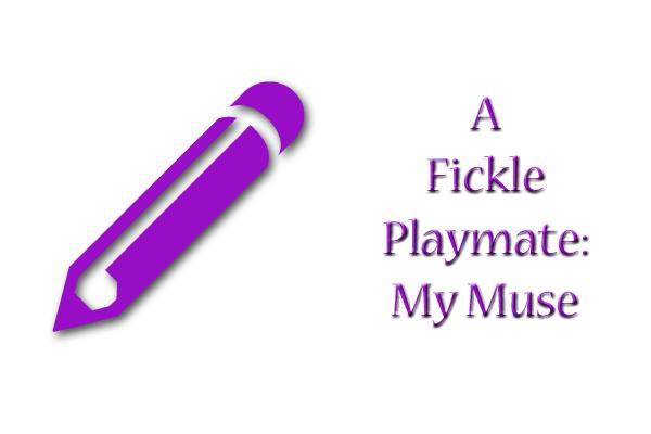 afickleplaymate