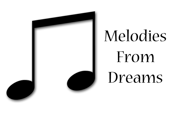 melodiesfromdreams