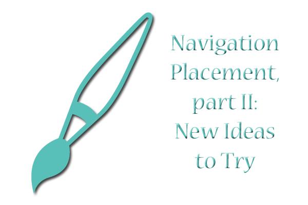 navigationp2