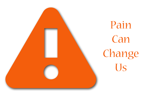 paincanchangeus