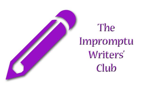 impromptuwritersclub