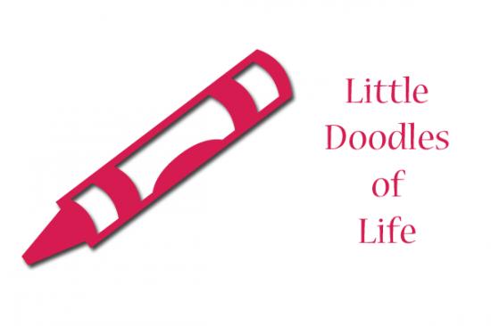 littledoodles