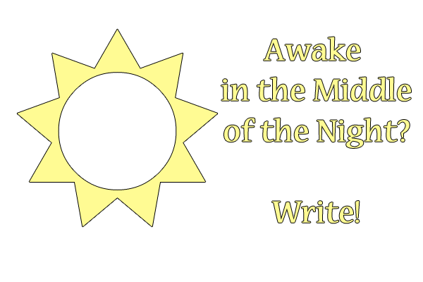 awakeinthemiddle