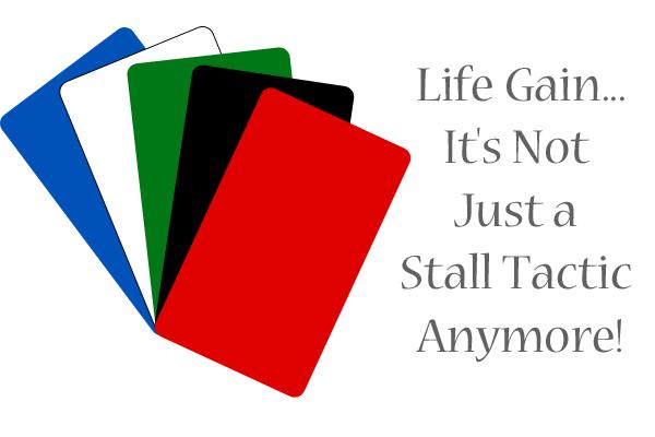 lifegainnotstall