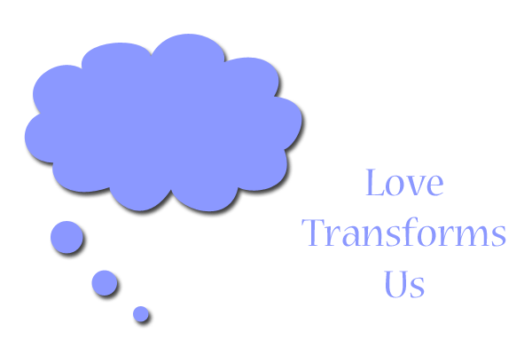 lovetransformsus