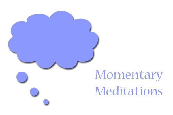 momentarymeditations