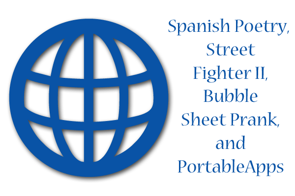 spanishpoetry