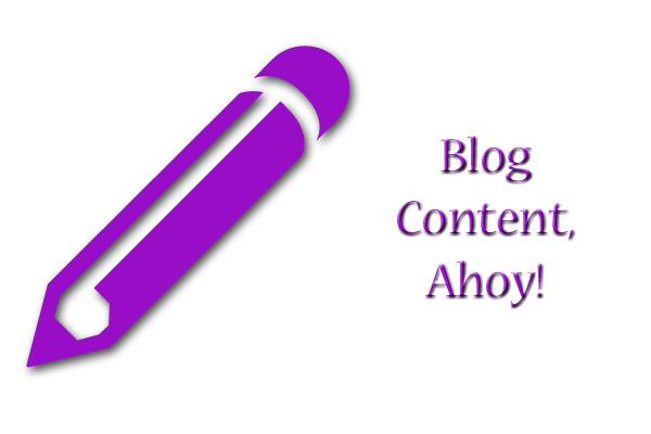 blogcontentahoy
