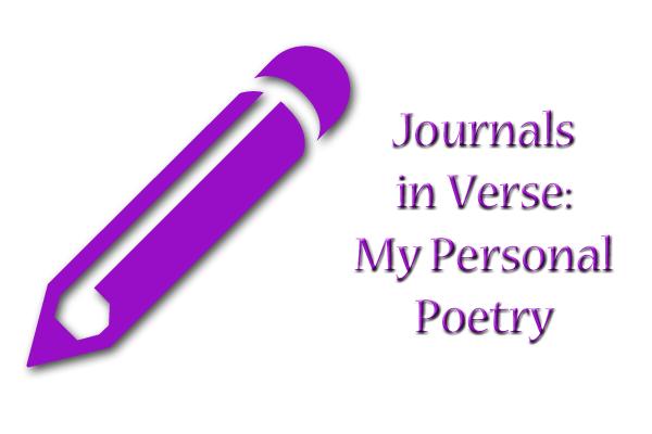 journalsinverse