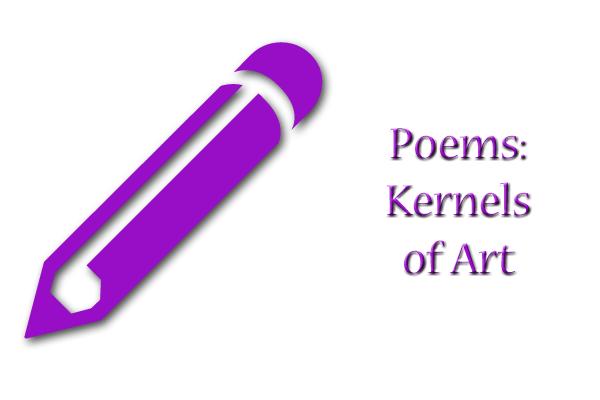 poemskernelsofart
