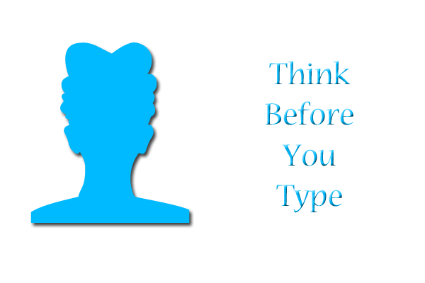 thinkbeforeyoutype