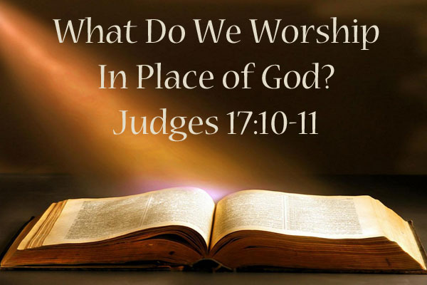 whatdoweworship