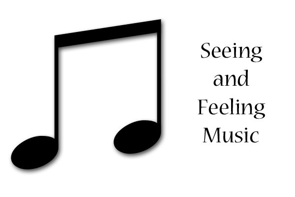 seeingandfeelingmusic
