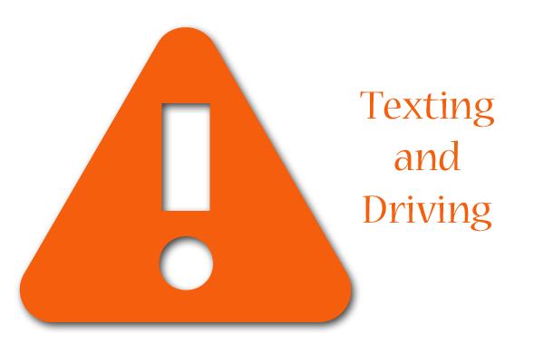 textinganddriving