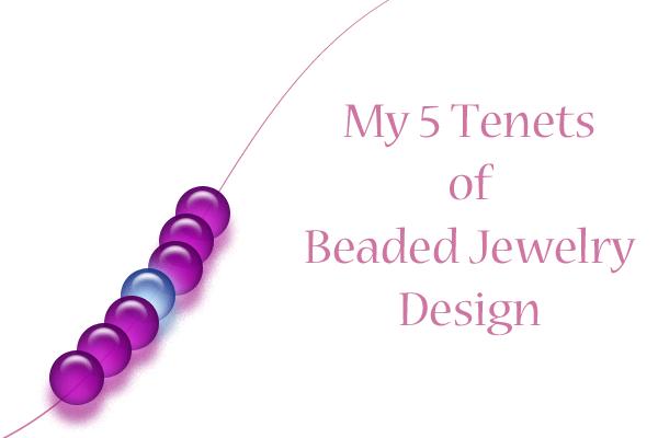 beadedjewelrydesign