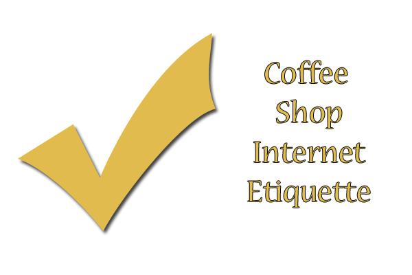 coffeeshopinternet