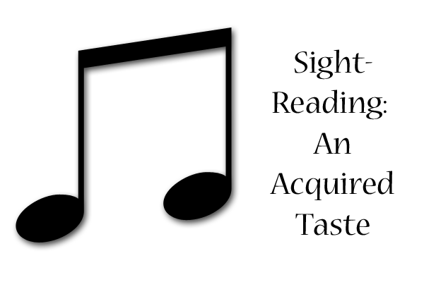 sightreadingacquiredtaste