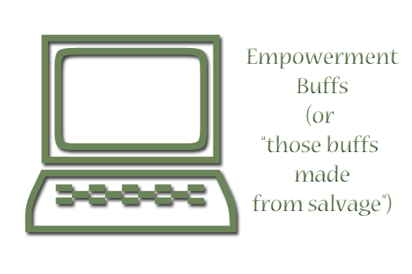 empowermentbuffs