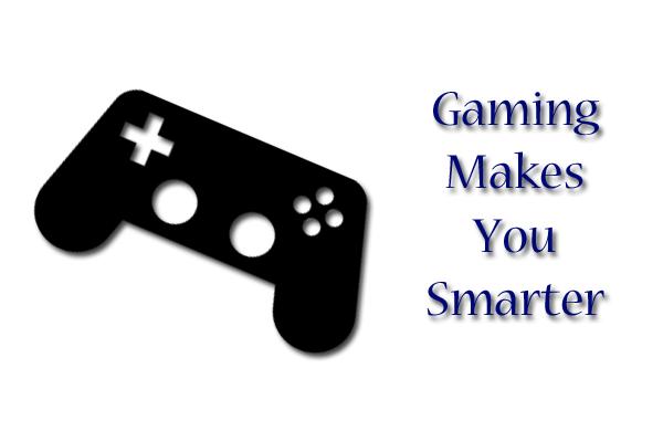 gamingmakesyousmarter