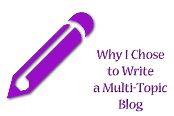 multitopicblog