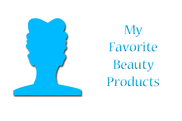 myfavebeautyproducts