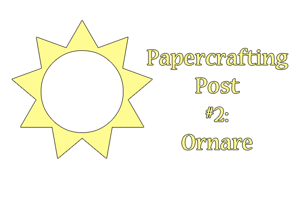 papercraft_ornare