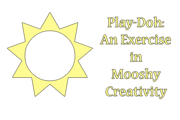 playdohmooshycreativity