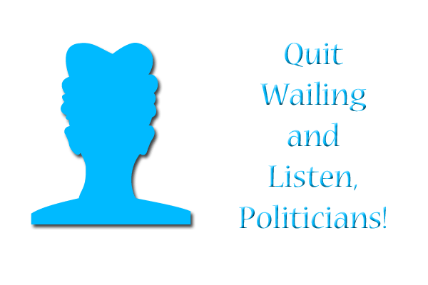 quitwailingandlisten