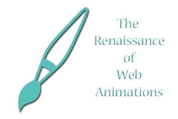 renaissance_webanimations