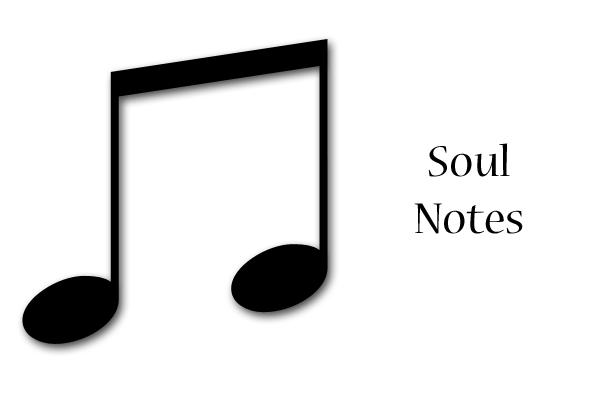 soulnotes