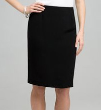 blackpencilskirt