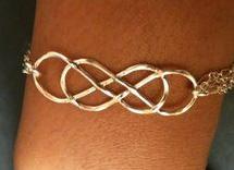 doubleinfinity
