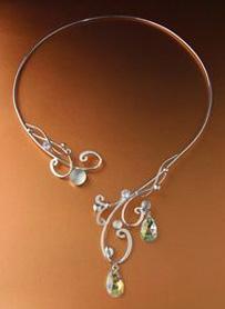 fairynecklace