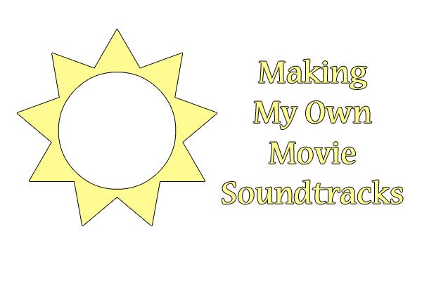 makingmoviesoundtracks