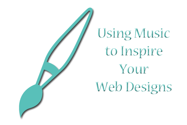 musicinspirewebdesign