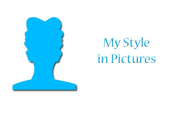 mystyleinpictures