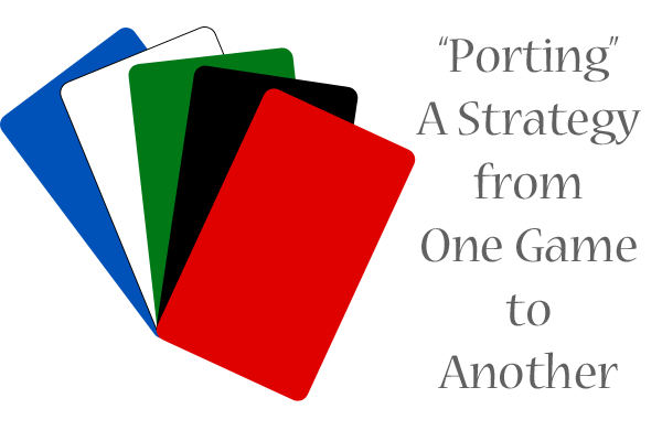 portingstrategy1