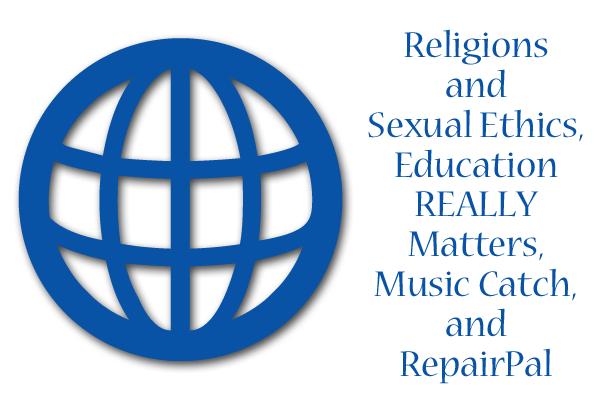 religionsandsexualethics