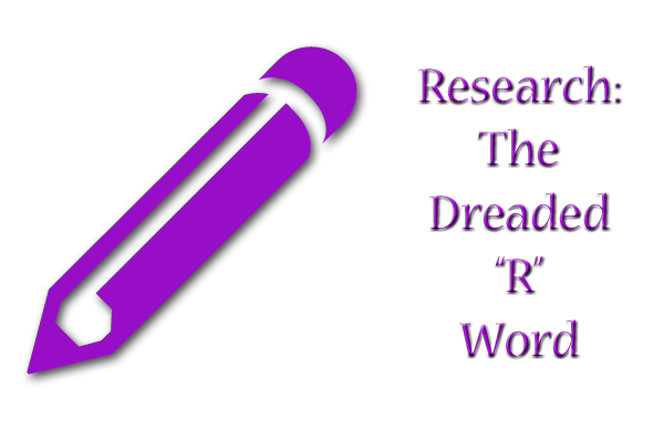 research_rword