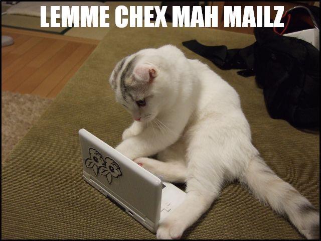 chex-mailz