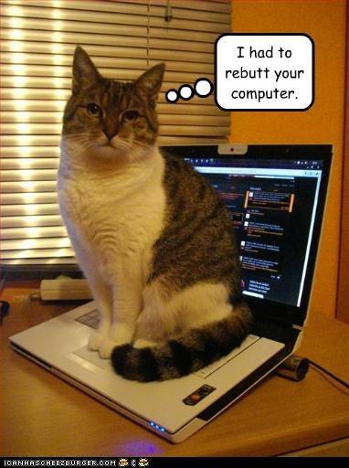 computer-rebutt