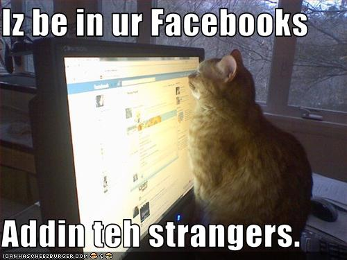 funny-pictures-cat-is-on-facebook