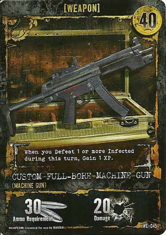 Custom_Full-Bore_Machine_Gun_Mercenaries_WE-045