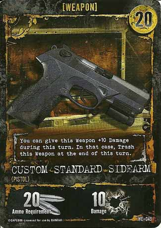 Custom_Standard_Sidearm_Mercenaries_WE-049
