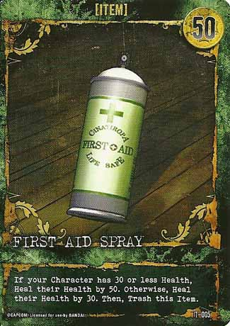 First_Aid_Spray_Mercenaries_IT-005