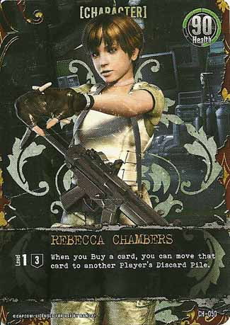 Rebecca_Chambers_Mercenaries_CH-050