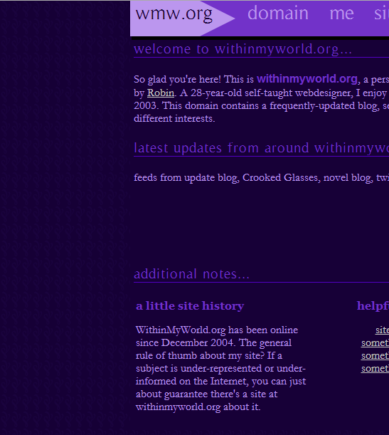 backgroundtile_example