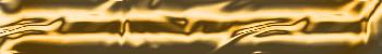 alto_gold