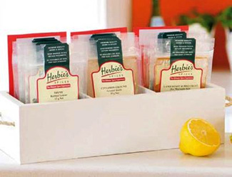 diy-spicepacket-organizer